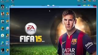 getlinkyoutube.com-[HOW-TO] Fix FIFA 15 Language Selection Crash