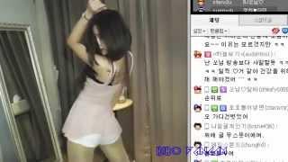 getlinkyoutube.com-[BiBo/Fancam - 6] BJ쏘 wiggly wiggly sexy dance