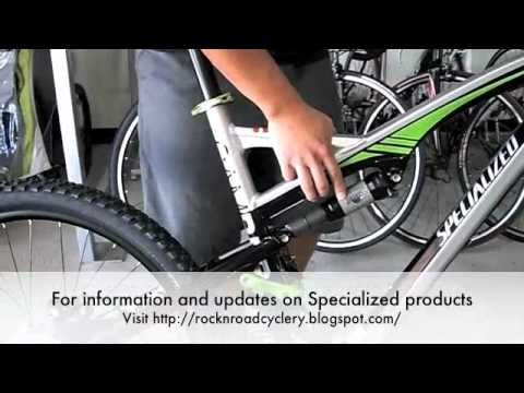 2011 Specialized Camber- The ride of your life in Orange County!