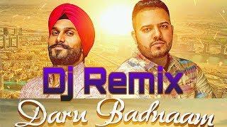 Daru Badnaam  - Single Param Singh & Kamal Karl on by Whatsapp status