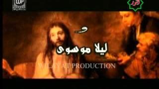 Miracle of Imam Hussain Sacred Head 1 in urdu