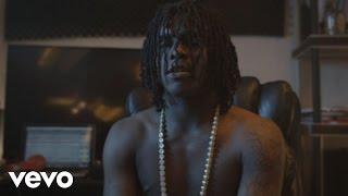 getlinkyoutube.com-Chief Keef - F*ck Rehab ft. Big Glo