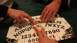 getlinkyoutube.com-THE OUIJA BOARD!