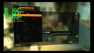 getlinkyoutube.com-Dying Light - PC AMD R9 295x2 - Settings and Optimization guide for Crossfire - More FPS Guaranteed!