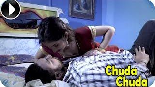 Chuda Chuda Movie Scenes # Tamil Movie Scenes # Super Scenes width=
