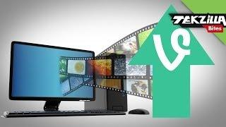 getlinkyoutube.com-How to Upload Any Video to Vine