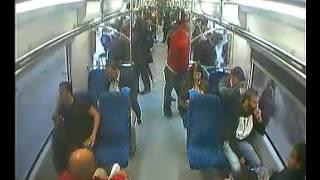 getlinkyoutube.com-ڤيديو البراكاج: قطار الأحواز محطة الزهراء ڤيل..