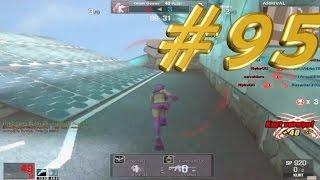 getlinkyoutube.com-Nyks GamePlay#95 Esra,Ceyda,İvanov,Sarah ile takla atiyoruz :D