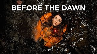 getlinkyoutube.com-Kate Bush's Comeback Greeted With Huge Cheers At Hammersmith Apollo