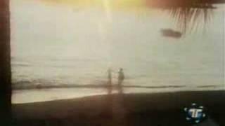 getlinkyoutube.com-Timbiriche - Tu y Yo Somos Uno Mismo
