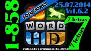 getlinkyoutube.com-4 Fotos 1 Palabra | Todas las soluciones de 7 letras (1-858)
