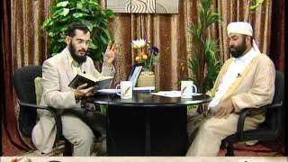 getlinkyoutube.com-وقتی آخوندهای شیعه معنی قرآن را تحریف می کنند این میشود