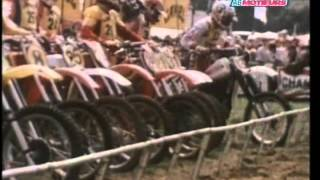 getlinkyoutube.com-1980 500cc Grand Prix Motocross Feature