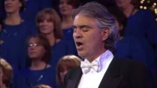 BEST Andrea Bocelli Song EVER! – (HQ Sound) – The Lord's Prayer (better than time to say goodbye) mp3 – video dinle – izle – indir