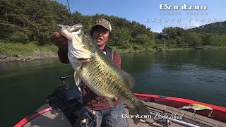 getlinkyoutube.com-Bantam summer season 山木編