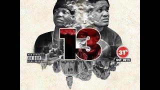 Young Killer Ft Fid Q & Belle 9 - 13 (Kumi na Tatu) Official Video