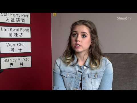 MS Walk - Nicole Kroutil Profile