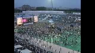 getlinkyoutube.com-Rok.festival.Evropa.plus.1996.Deep.Purple.1996.DivX.TVRip.avi