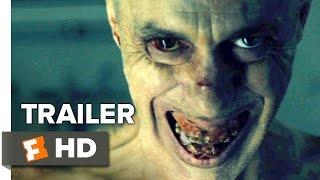 getlinkyoutube.com-400 Days TRAILER 1 (2015) - Luke Barnett, Dominic Bogart Sci-Fi Movie HD