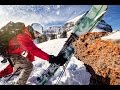 Winter Backcountry Risk and Safety in Jackson Hole