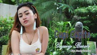 getlinkyoutube.com-Cupi Cupita - Goyang Basah - Karaoke