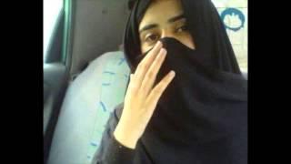 getlinkyoutube.com-أغنية علي صالح للشاعر الكبير حسين صالح اليافعي يقول الراس شايب