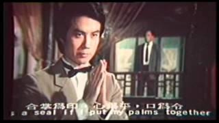 getlinkyoutube.com-洪門三柱香之拜碼頭