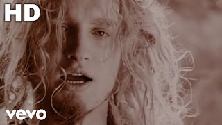 getlinkyoutube.com-Alice In Chains - Man in the Box (Official Video)
