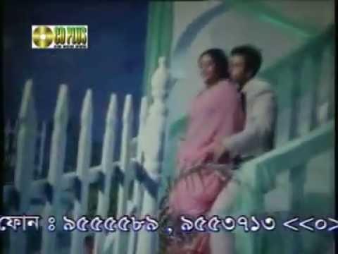 SABNUR BANGLADESHI ACTRESS BANGLA CINEMA BEAUTY VIDEO (5)