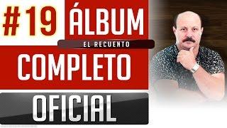 getlinkyoutube.com-Marino #19 - El Recuento [Album Completo Oficial]