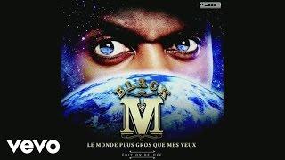 Black M - Ma Musique