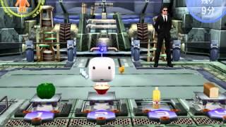 getlinkyoutube.com-Top 100 Japan-only PS2 games