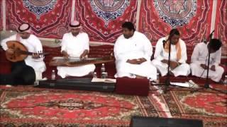 getlinkyoutube.com-طرب بحري _موال الفنان محمد الزناتي (منين أجيبلي صبر)
