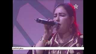 getlinkyoutube.com-oukhaba Tamazight noevent 2015اوخابا