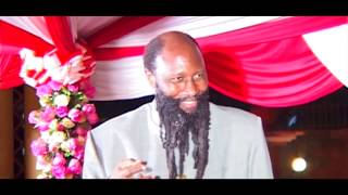 WARNING!! HEARERS vs DOERS of the WORD!, Prophet Dr Owuor