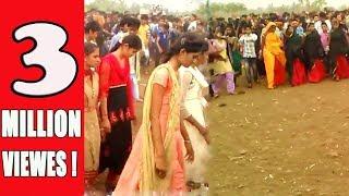 Adivasi Video Song / Adivasi Song/ Latest/ Adivasi Music width=