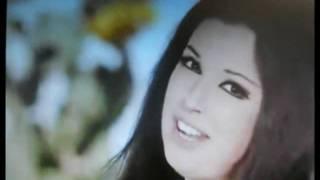 getlinkyoutube.com-Najat Al Saghira - رائعة نجاة الصغيره - آه لو تعرف