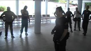 getlinkyoutube.com-KAPAP BRASIL - FACA 1.avi