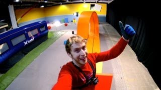 getlinkyoutube.com-GoPro: Danny MacAskill's Imaginate