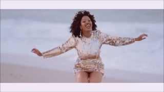 Nuru the Light - L HD Music Video