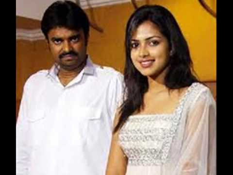 Director Vijay Amala paul wedding on June 12