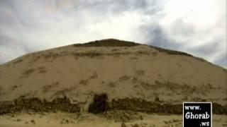 getlinkyoutube.com-وثائقي | كشف أسرار مصر القديمة