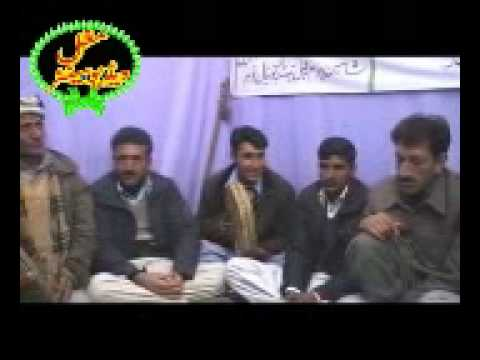 Khowar Comady Song By Hussain jani.mp4