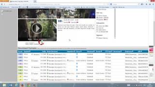 getlinkyoutube.com-Serien und Filme kostenlos und legal Downloaden.