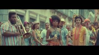 getlinkyoutube.com-Verão Skol - Carnaval pra todos