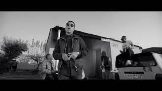 SPHEctacula And DJ Naves ft Tribal and Dreamteam-Believe Official Video