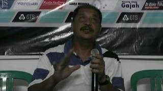 Libas Persijap, PSIS Kian Kokoh di Puncak Klasemen - Kota Semarang