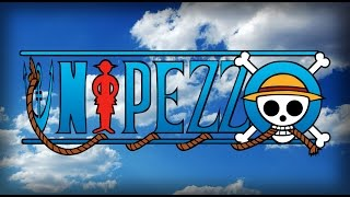 getlinkyoutube.com-Un Pezzo (One Piece)