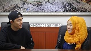 JAYKEEOUT : Korean Muslim living in Korea width=