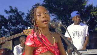 getlinkyoutube.com-Vijukuu Vya  Teggo   Mama wa kambo 720p